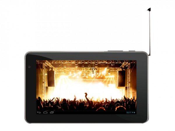 mj-tablet-1