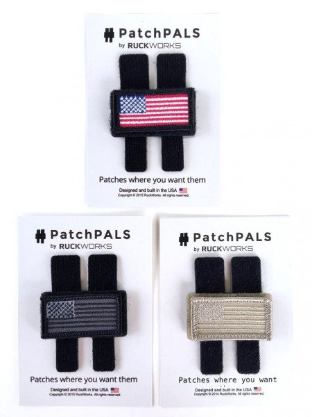 patchPALS_02