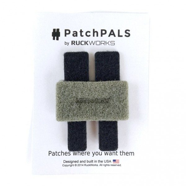 patchPALS_05