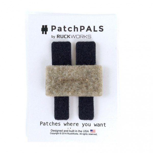 patchPALS_06