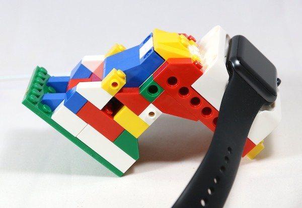 switcheasy_blocks4