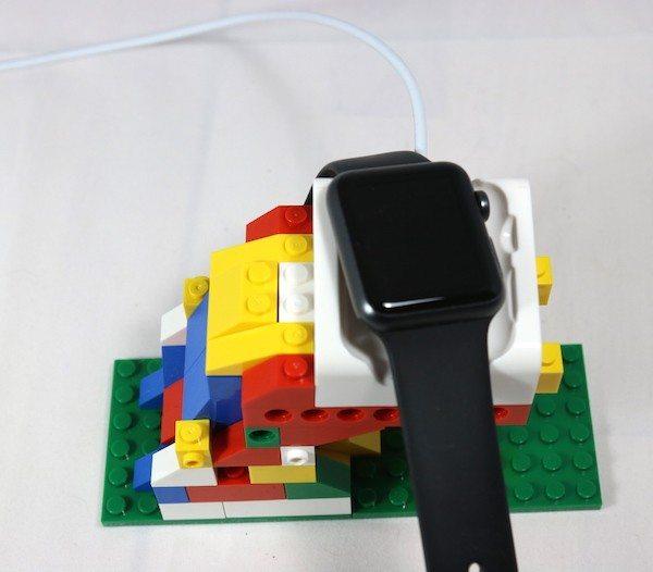 switcheasy_blocks5