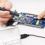usb-soldering-iron