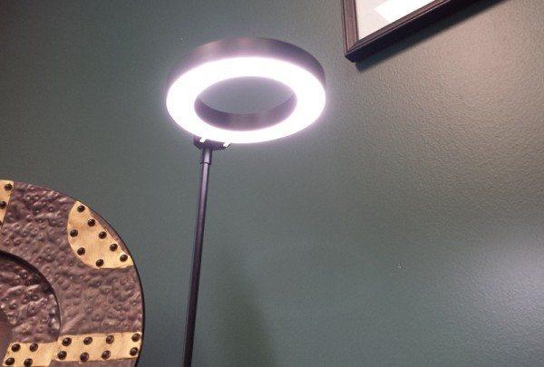 wasserstein-qi-wireless-charging-LED-lamp-2
