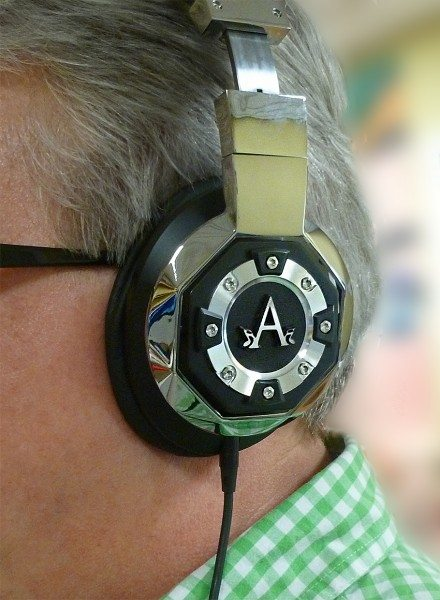 A_Audio_Legacy_1