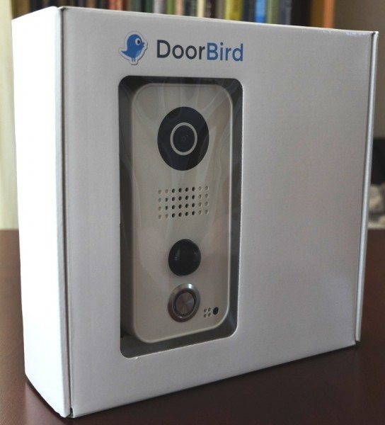Doorbird-1