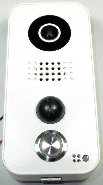Doorbird-3