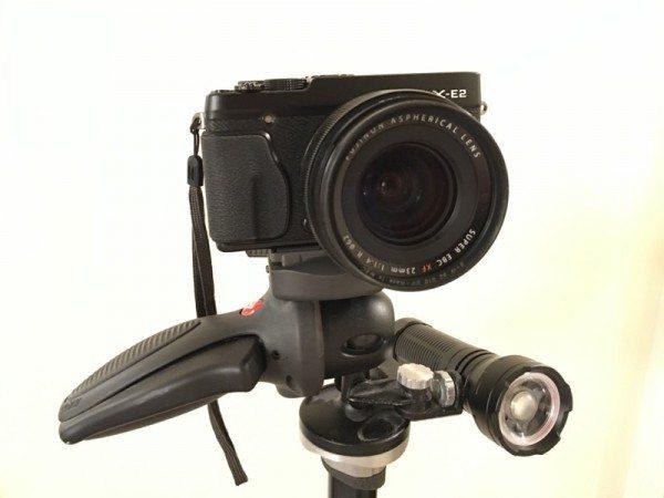 Fenix FD40-24