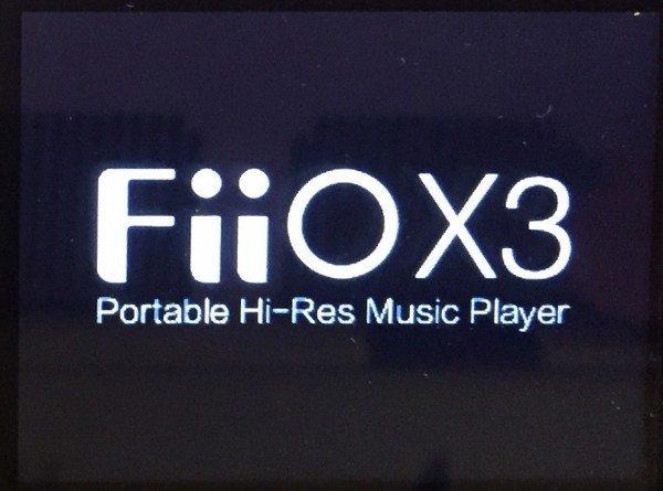 Fiio_X3_7