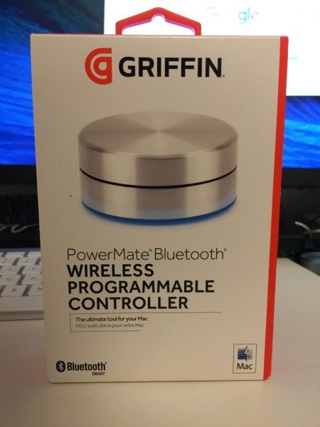 Griffin-PowerMate-Bluetooth-02