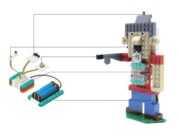 Microduino-mCookie-Review-11