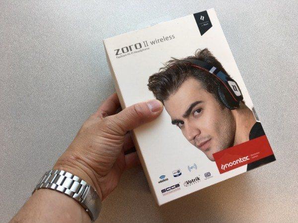 Noontec Zoro II-02