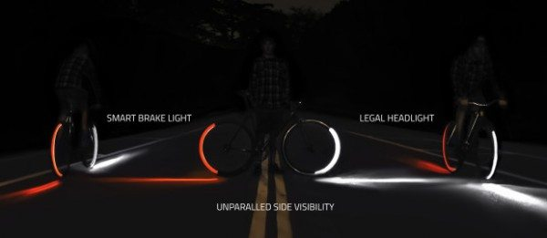 Revolights-Eclipse-1