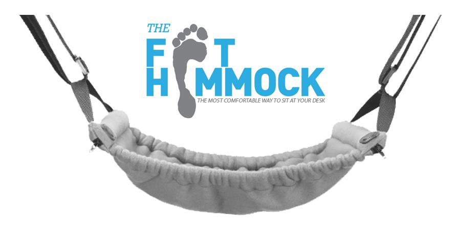 screen shot 2015 10 25 at 5 01 44 pm the foot hammock review   the gadgeteer  rh   the gadgeteer