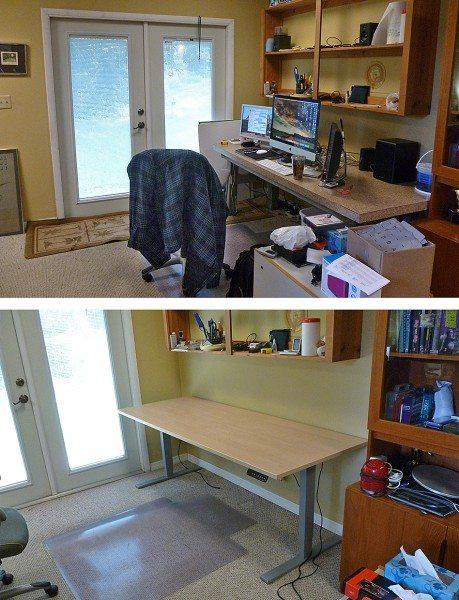 UPLIFT_desk_1