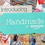 amazon-homemade