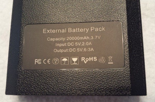 avantek-3-usb-battery-pack-3