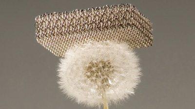 boeing-microlattice