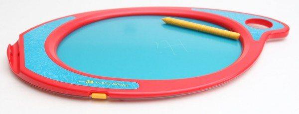 boogieboard-playntrace-4
