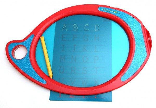 boogieboard-playntrace-6