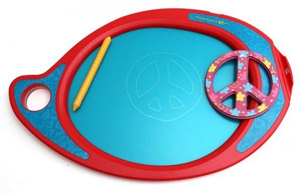boogieboard-playntrace-8
