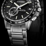citizen-satellite-1