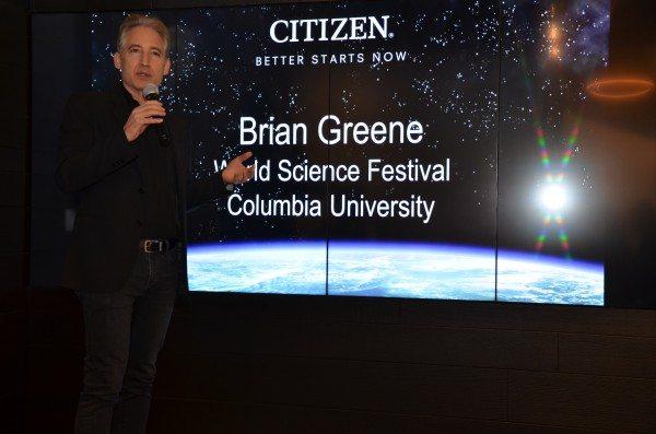 citizen-satellite-2