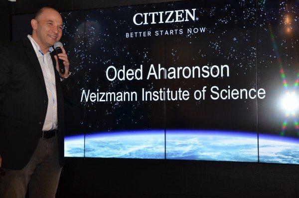 citizen-satellite-3