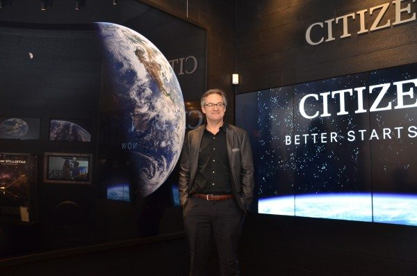citizen-satellite-5