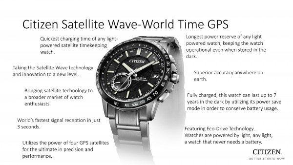 citizens-satellite-9