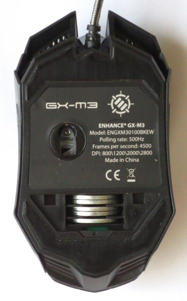 enhance-gxm3-6