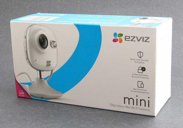 ezviz-mini-1