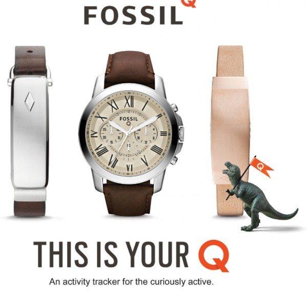fossil q 1 e1446387116723