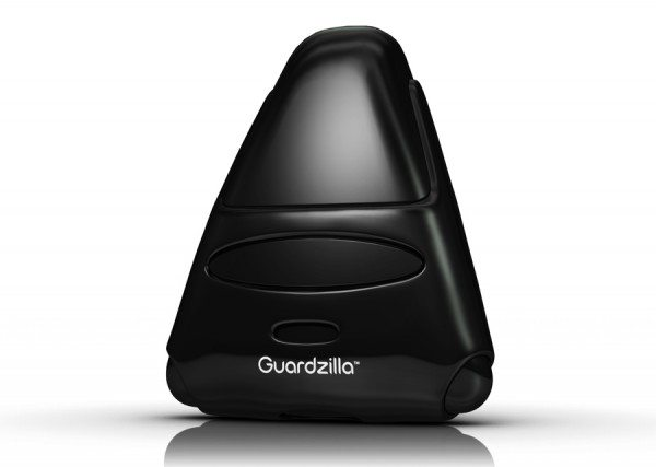 guardzilla-guardzilla-1