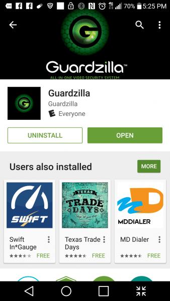 guardzilla-guardzilla-6