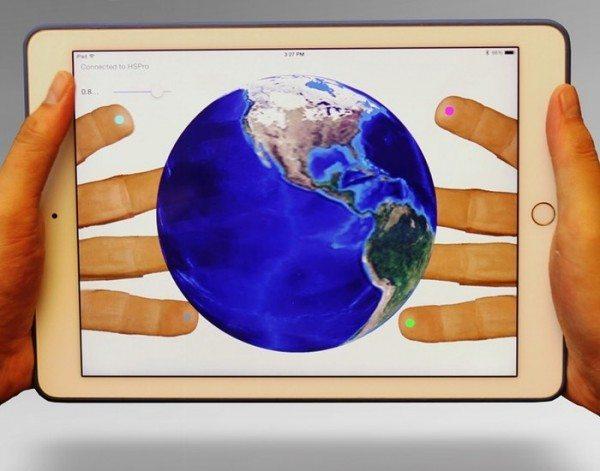 handscape-handy-case