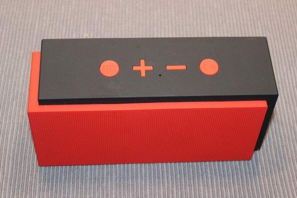 inateck-marsbox-2