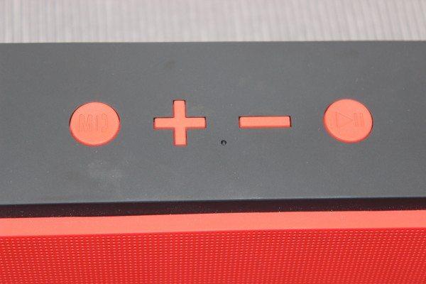 inateck-marsbox-6