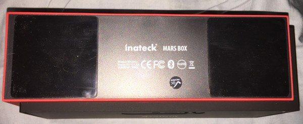 inateck-marsbox-8