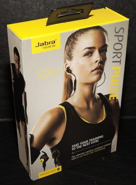 jabra_pulse-box