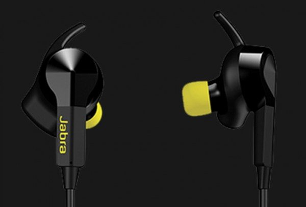 jabra_pulse-frontside