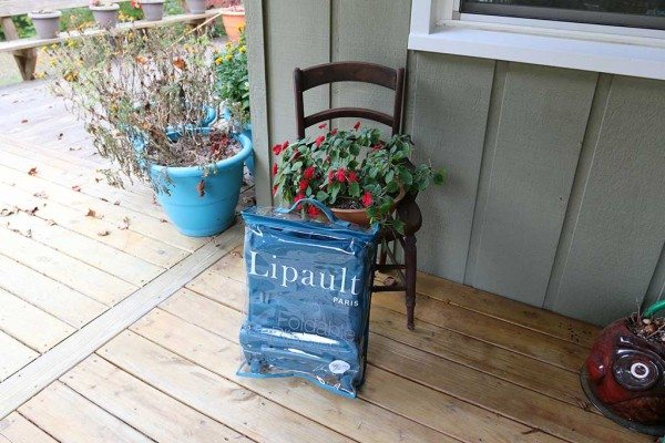 lipault-2wheeled-22carry-on-1