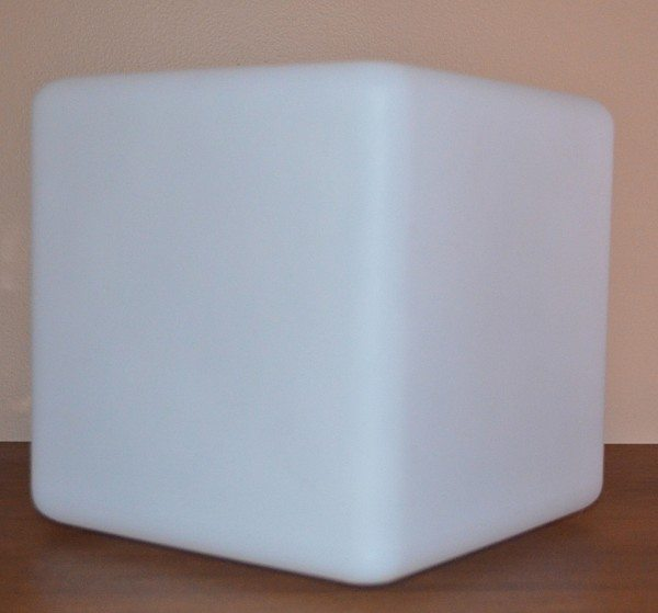 loftek-rechargable-led-light-cube-2