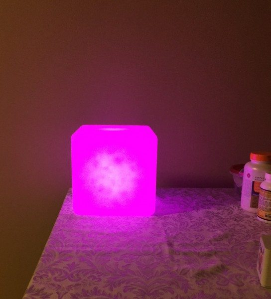 loftek-rechargable-led-light-cube-9