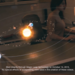 magic-leap-solar-system-620x342