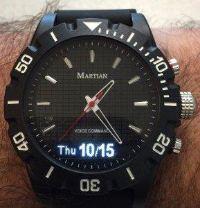 martian-g10-10
