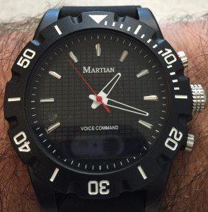 martian-g10-8