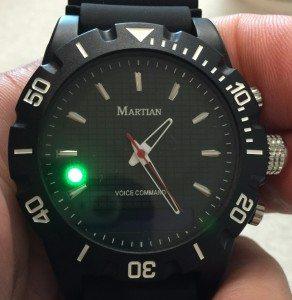martian-g10-9