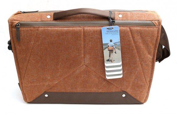 peakdesign-messengerbag-2