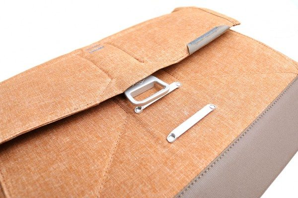 peakdesign-messengerbag-3